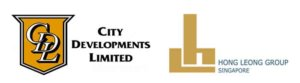 amberpark-condo-developer-cdl-hong-leong-group-logo