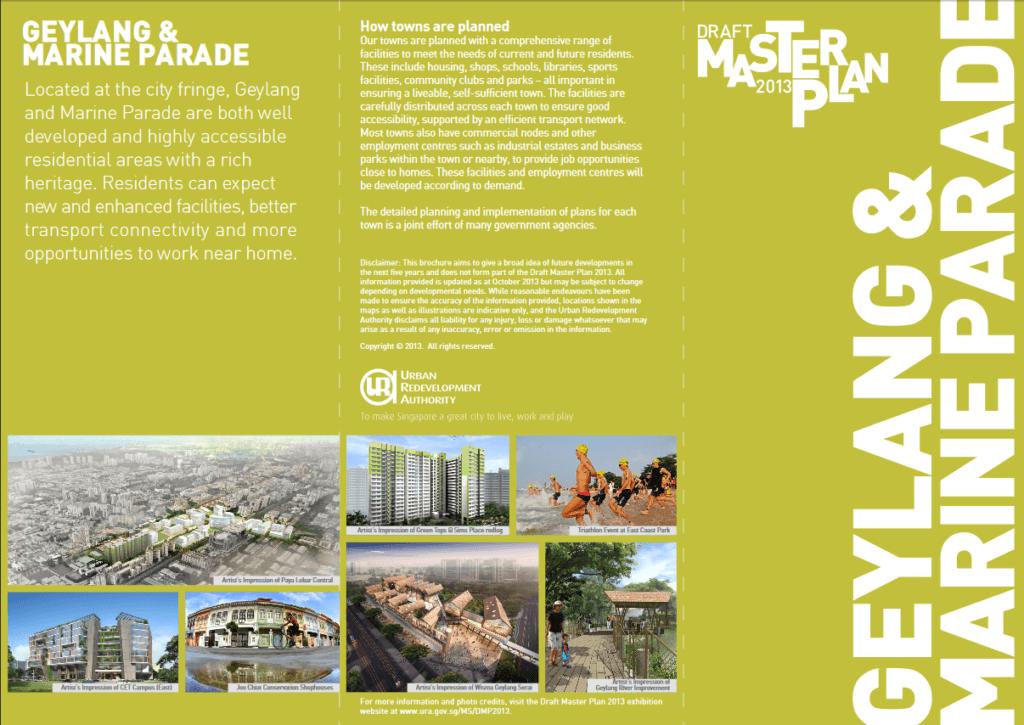 amberpark-marine-parade-ura-master-plan-east-singapore-pg1