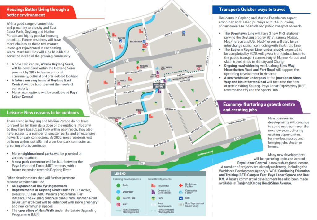 amberpark-marine-parade-ura-master-plan-east-singapore-pg2