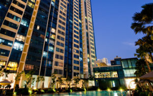 amber_park_condo_city_square_residence