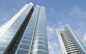 amber_park_condo_residences_evelyn