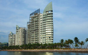 amber_park_condo_the_oceanfront_sentosa_cove