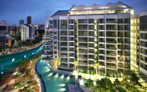 amber_park_condo_the_pier_at_robertson