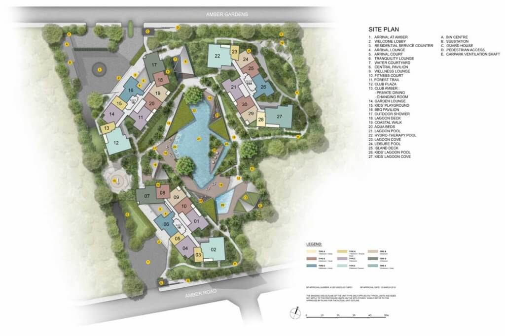 Amber_Park_-_Site_Plan_(Level_1)