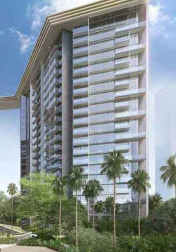 Amber_Park_condominium_singapore