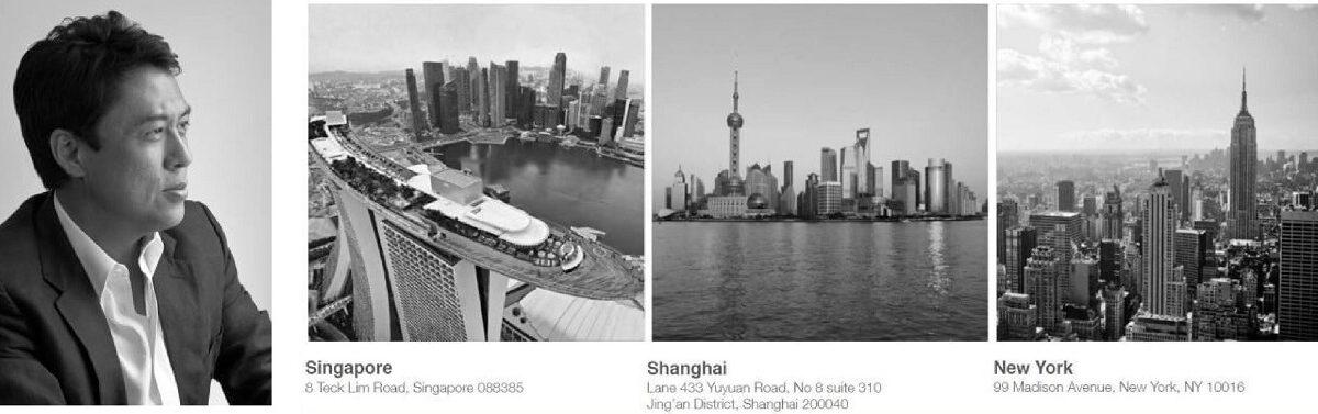 amber_park_SCDA_Architects_Pte_Ltd_Soo_Khian_Chan