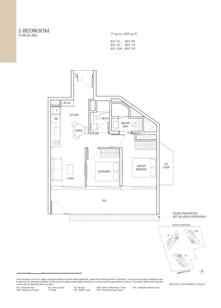 amber_park_floor_plan_2_bedroom_type_a1_pes