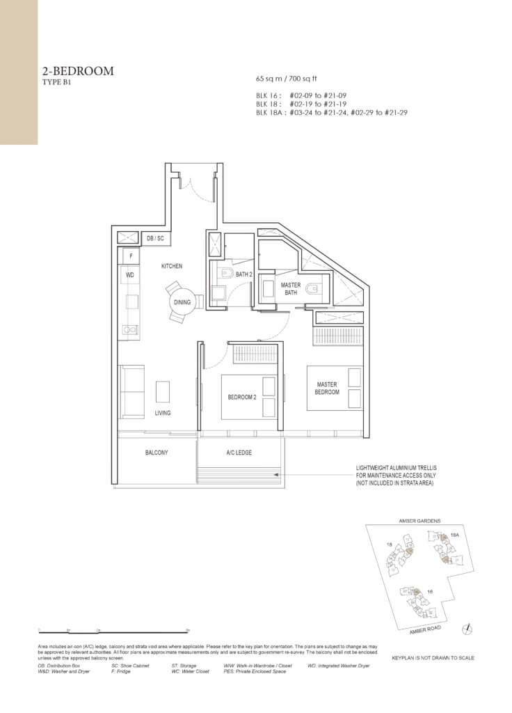 amber_park_floor_plan_2_bedroom_type_b1