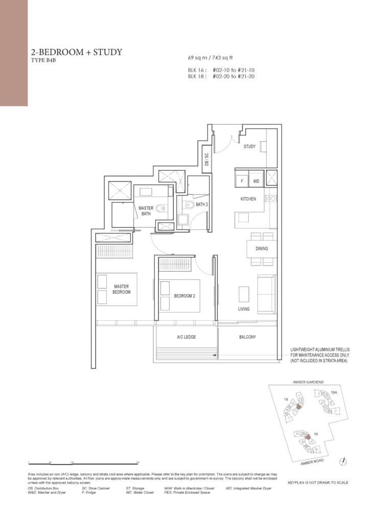 amber_park_floor_plan_2_bedroom+study_type_b4b