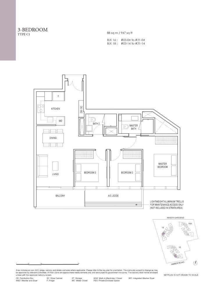 amber_park_floor_plan_3_bedroom_type_c1