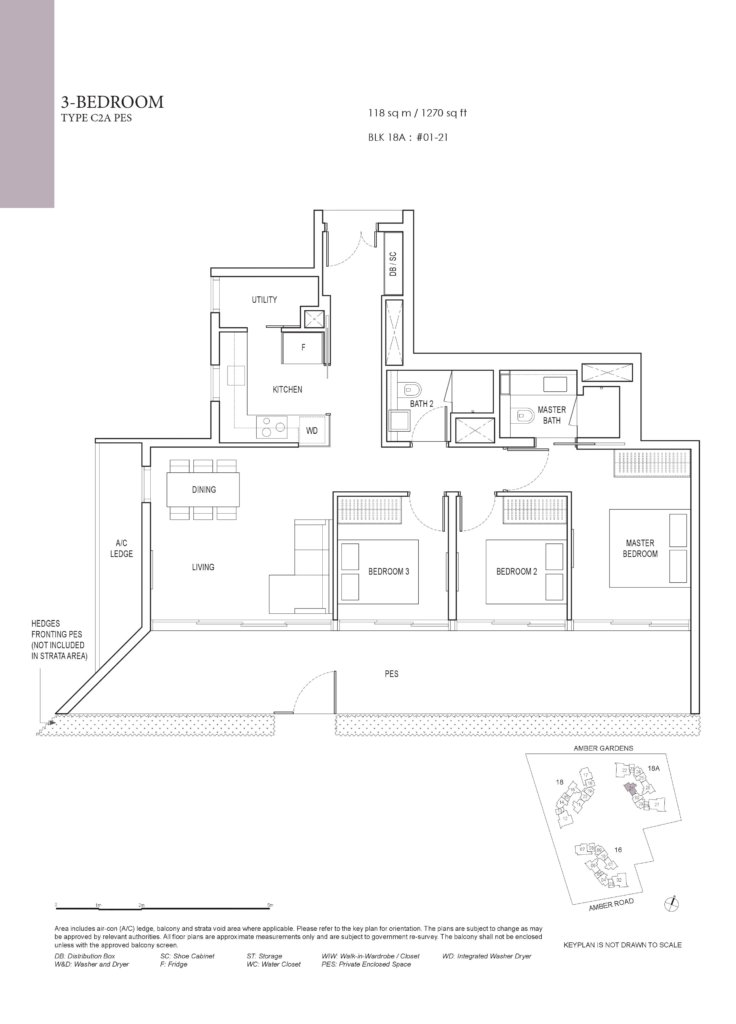 amber_park_floor_plan_3_bedroom_type_c2apes