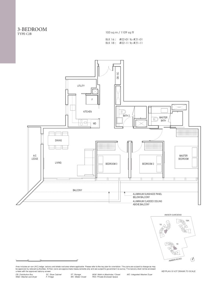amber_park_floor_plan_3_bedroom_type_c2b