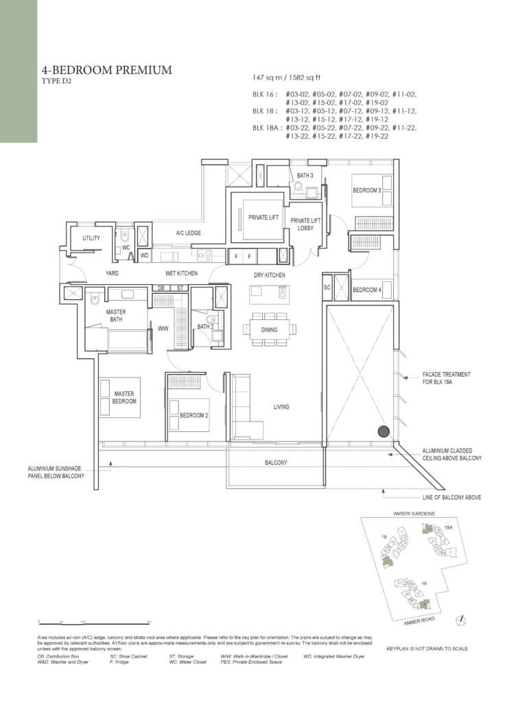 amber_park_floor_plan_4_bedroom_premium_type_d2