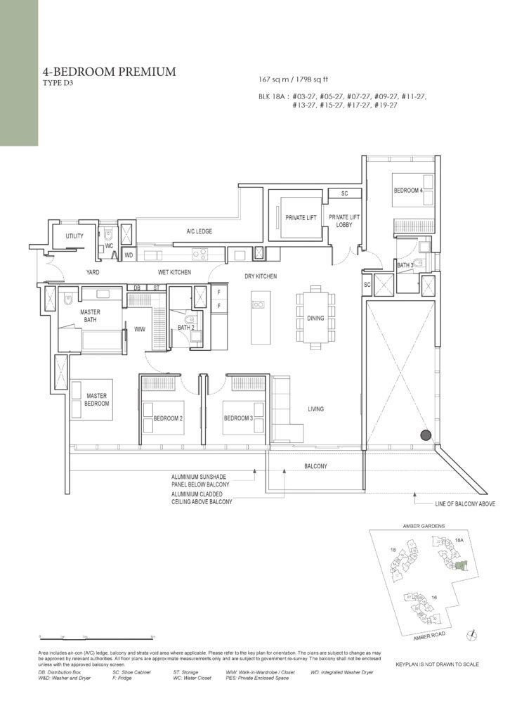 amber_park_floor_plan_4_bedroom_premium_type_d3