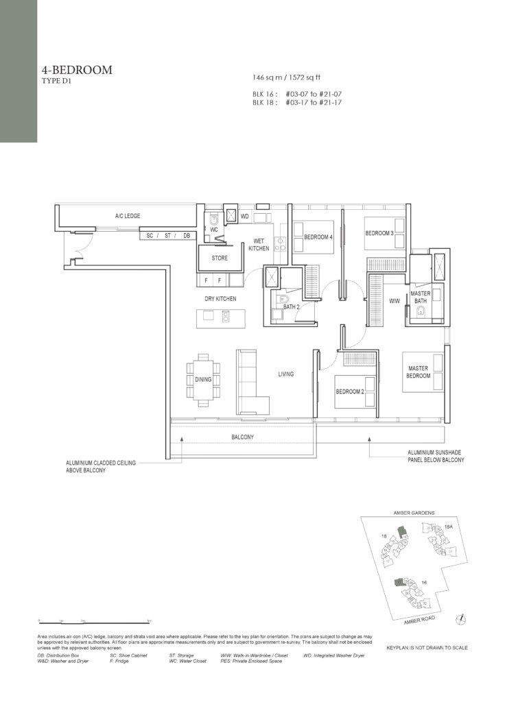 amber_park_floor_plan_4_bedroom_type_d1