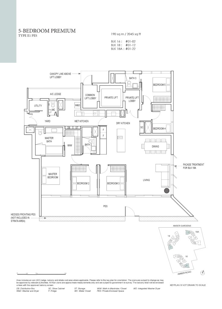 amber_park_floor_plan_5_bedroom_premium_type_e1pes