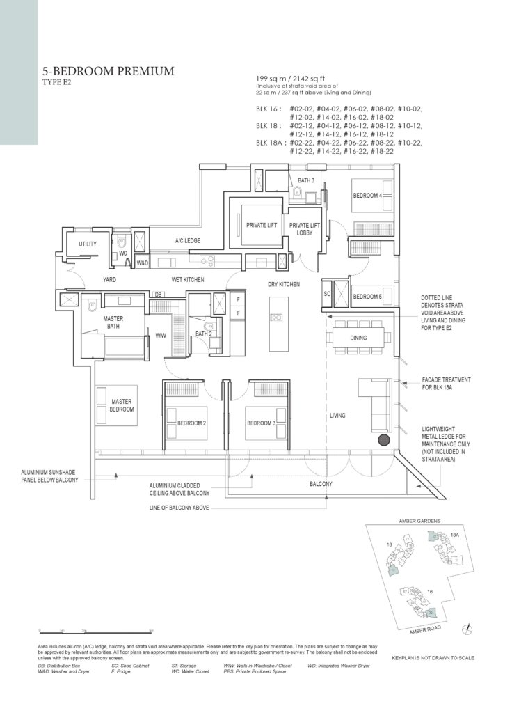 amber_park_floor_plan_5_bedroom_premium_type_e2.