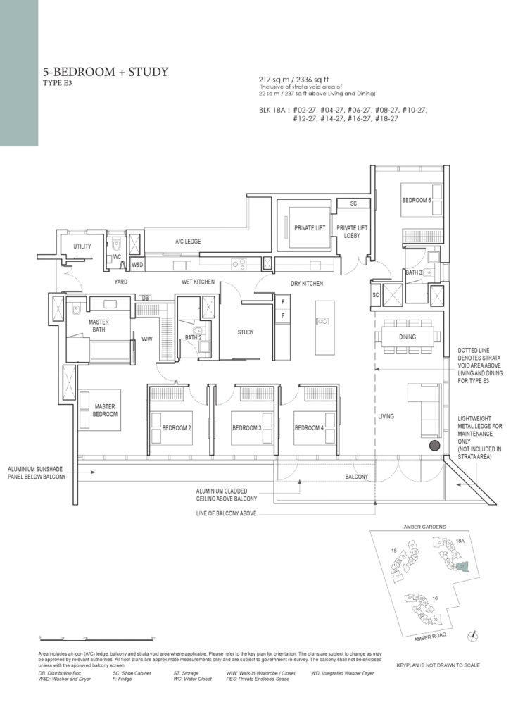 amber_park_floor_plan_5_bedroom_premium_type_e3.