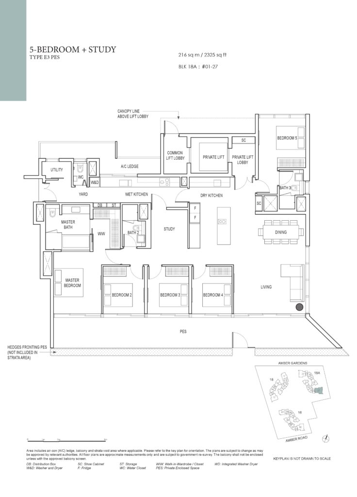 amber_park_floor_plan_5_bedroom_study_type_e3pes.
