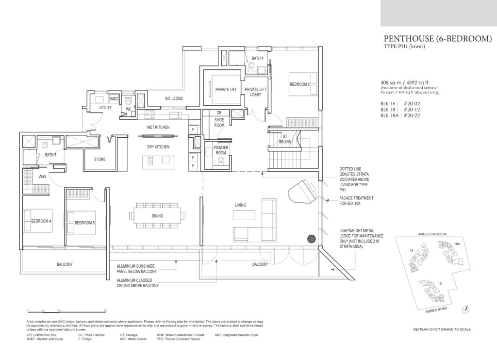 amber_park_floor_plan_6_bedroom_penthouse_type_ph1_lower