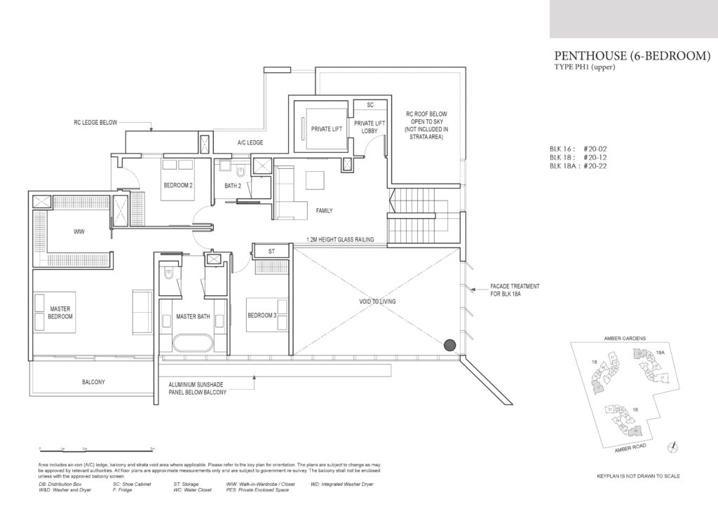 amber_park_floor_plan_6_bedroom_penthouse_type_ph1_upper