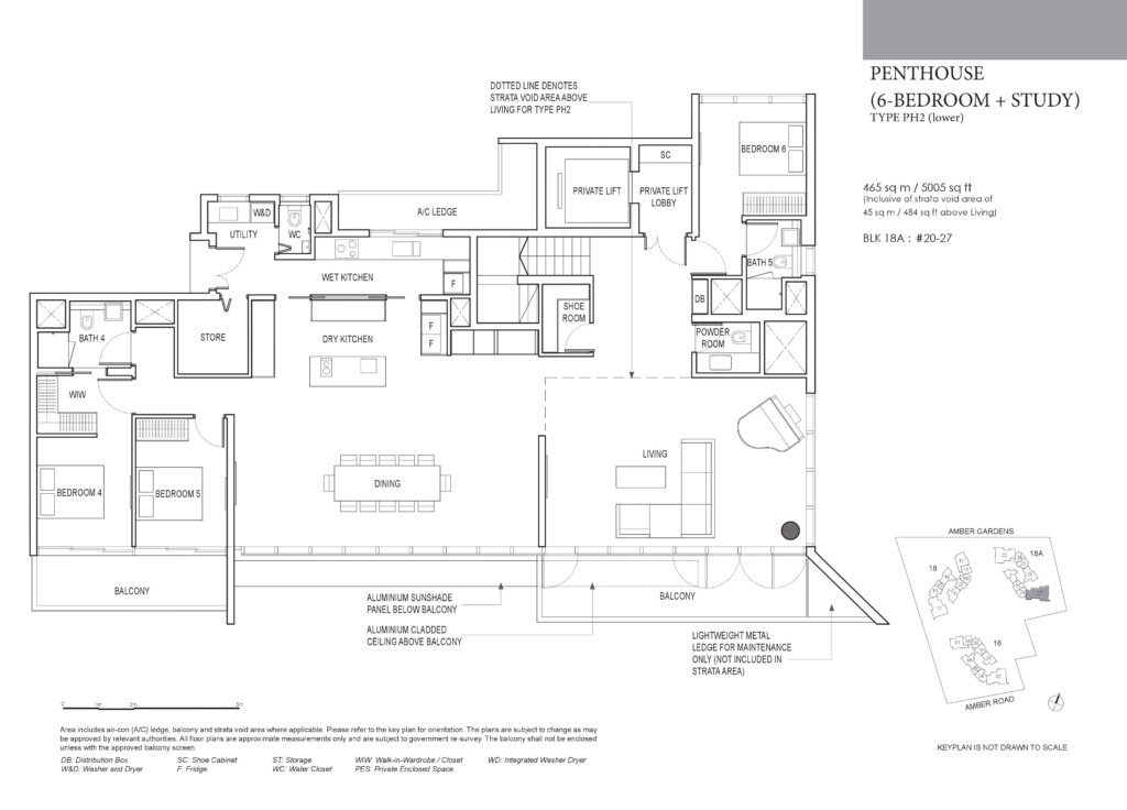 amber_park_floor_plan_6_bedroom+study_penthouse_type_ph2_lower