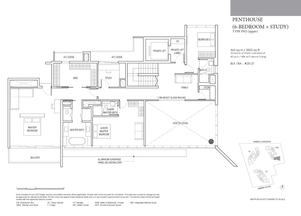 amber_park_floor_plan_6_bedroom+study_penthouse_type_ph2_upper