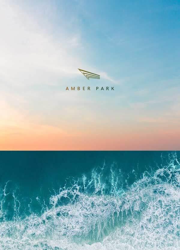 Amber-Park-e-Brochure-cover