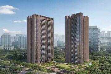 the-avenir-condo-developed-by-guocoland-hong-leong